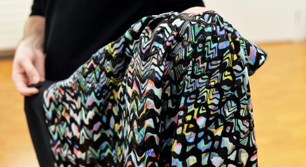 Swiss Textiles Schlaepfer00013