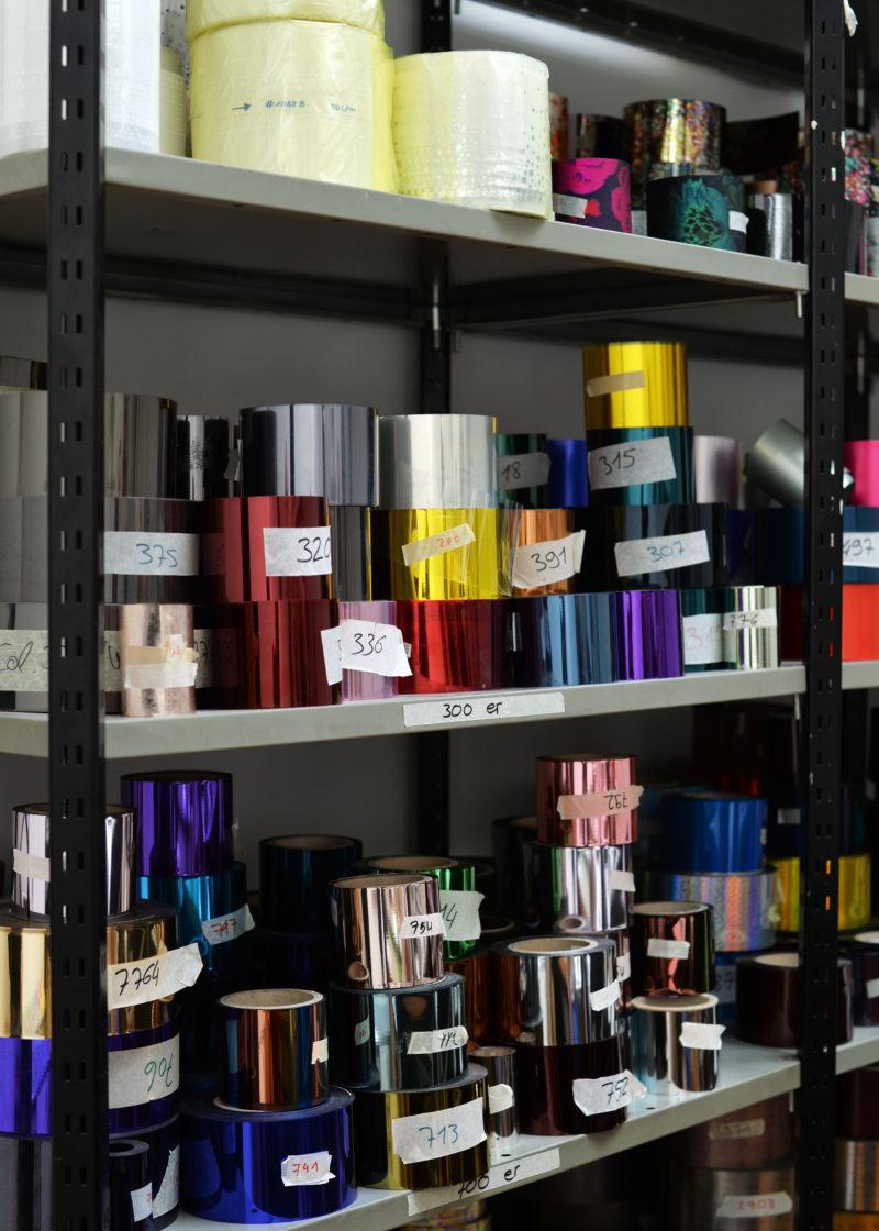 Swiss Textiles Schlaepfer00026