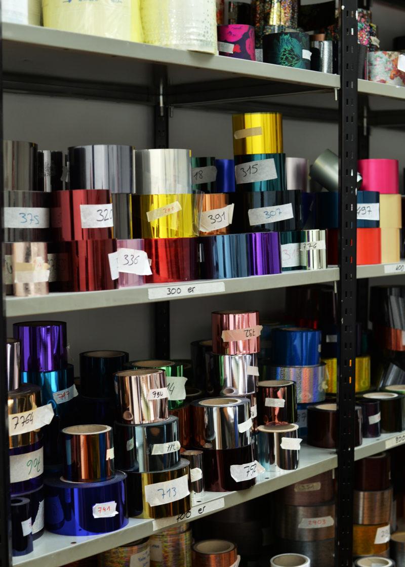 Swiss Textiles Schlaepfer00027