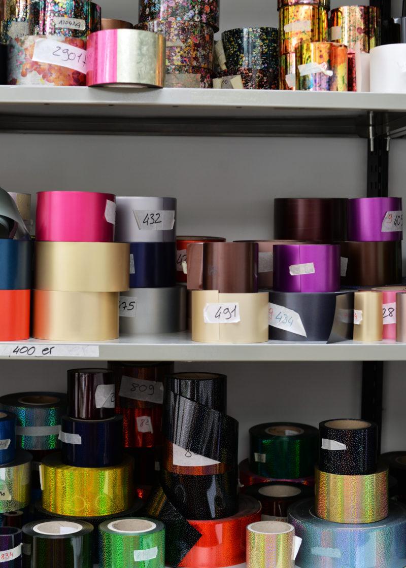 Swiss Textiles Schlaepfer00028