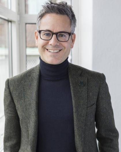 Peter Flückiger
