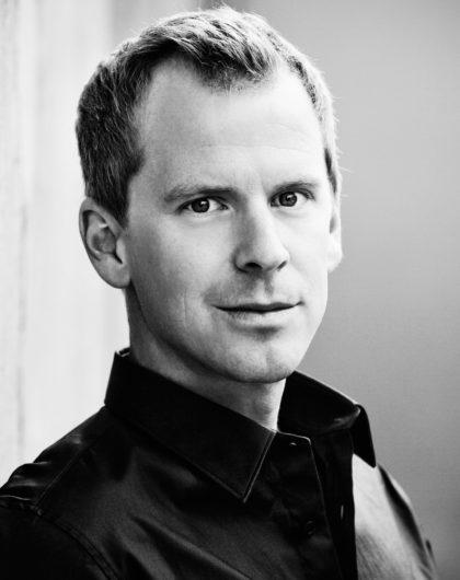 Karsten Bleymehl